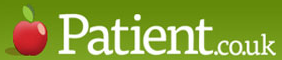 Patient.co.uk Website